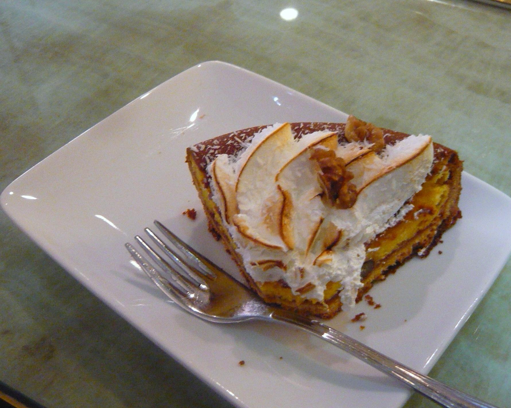 woolrich spaccio aziendale bologna cake - photo#40