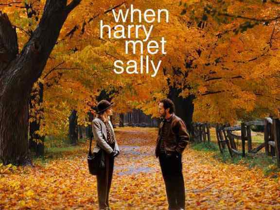 https://whennutmegmetbasil.files.wordpress.com/2012/06/when-harry-met-sally-bmd.jpg?w=300