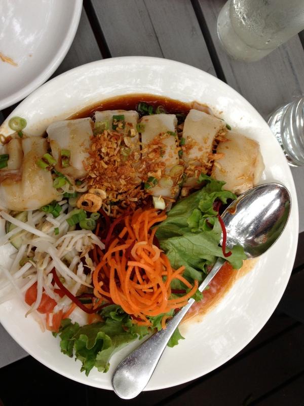 Vietnamese-Ravioli-Leng-Thai