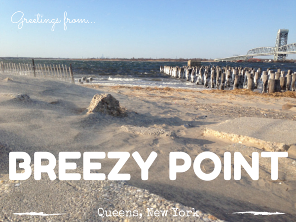 breezy-point-postcard