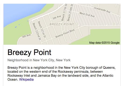 breezy-point